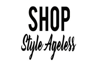 Shopstyleageless