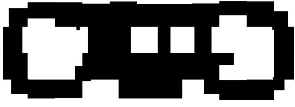 CATO-Black-e1385392819264